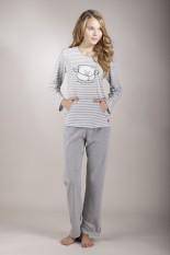 Muzzy pižama BE MY LITTLE ANGEL MI-037