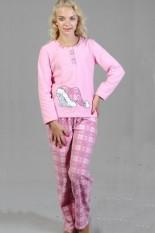 Šilta pižama DPI-098