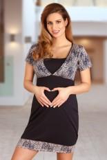 Naktinukai nėščioms ir maitinančioms Lupoline GN-060